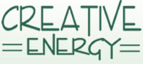 Creative Energy Distributors